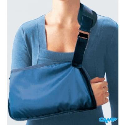 supporto-ortopedico-reggibraccio-tielle-camp-mod.-9902