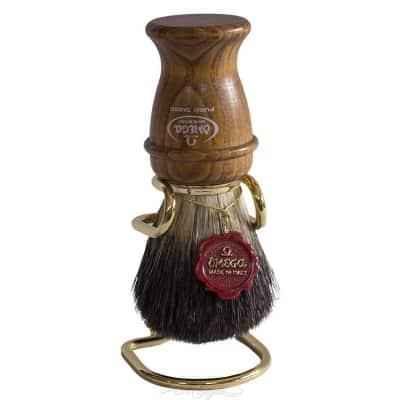 supporto-per-pennello-da-barba-in-metallo-dorato-omega-274do-1