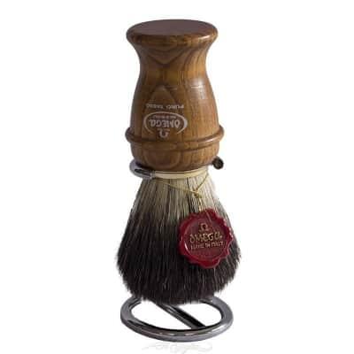 supporto-per-pennello-da-barba-in-ottone-cromato-omega-172-1