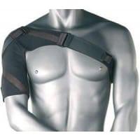 supporto-per-spalla-ortopedico-ottobock-acro-comfort-5055