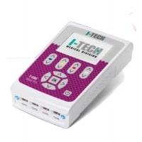 t-one-medi-pro-elettrostimolatore-a-4-canali-e-113-programmi-i-tech