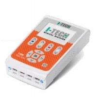 t-one-medi-sport-elettrostimolatore-a-4-canali-tens-rehab-i-tech