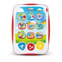 tablet-giocattolo-elettronico-parlante-clementoni-il-mio-primo-tablet