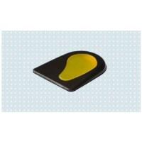 tallonetta-technogel-con-softspot-ortopedica-ottobock-93006