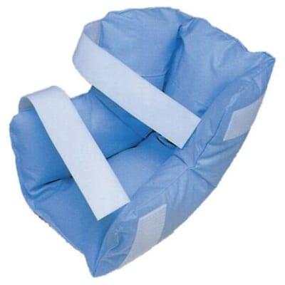 talloniera-antidecubito-protettiva-in-fibra-cava-siliconata-termigea-a-10