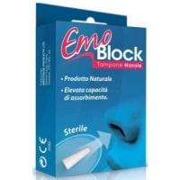 tampone-per-emorragie-nasali-emoblock