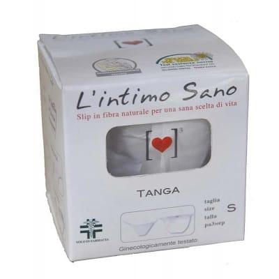 tanga-100-cotone-intimo-sano-amore-al-cubo-2