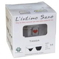 tanga-100-cotone-intimo-sano-amore-al-cubo-5