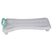 tavola-per-vasca-da-bagno-in-plastica-termigea-ba-23