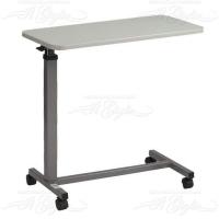 tavolino-da-letto-regolabile-in-altezza-termigea-ta6