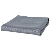 telo-per-seduta-o-schienale-per-carrozzina-basic-termigea-30-carp