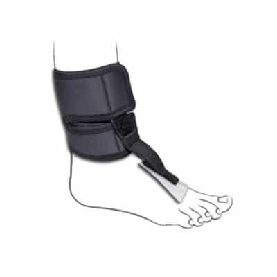 tenortho-spring-up-supporto-dinamico-per-piede-ciondolante