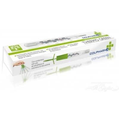 termometro-clinico-ecologico-al-gallio-colpharma-thermo-green-1