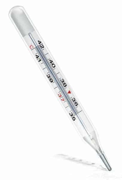 Termometro De Galio Clinico Ecologico Colpharma Thermo Green Sanitaria Il Giglio A galileo thermometer is probably the most aesthetically pleasing way to measure the ambient temperature. sanitaria il giglio