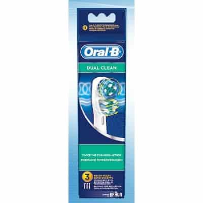 testine-di-ricambio-per-spazzolini-elettrici-oral-b-dual-clean
