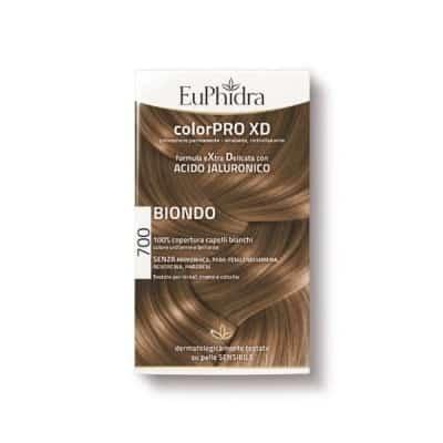 tinta-capelli-colorazione-biondo-700-euphidra-colorpro-xd
