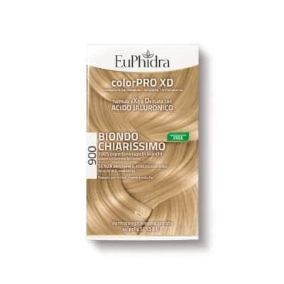 tinta-capelli-colorazione-biondo-chiarissimo-900-euphidra-colorpro-xd