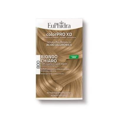 tinta-capelli-colorazione-biondo-chiaro-800-euphidra-colorpro-xd