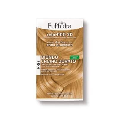 tinta-capelli-colorazione-biondo-chiaro-dorato-830-euphidra-colorpro-xd
