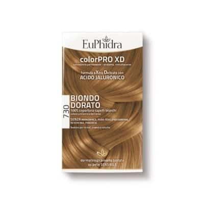 tinta-capelli-colorazione-biondo-dorato-730-euphidra-colorpro-xd