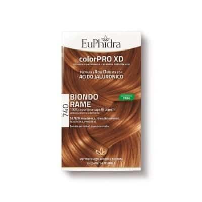 tinta-capelli-colorazione-biondo-rame-740-euphidra-colorpro-xd