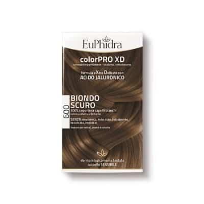tinta-capelli-colorazione-biondo-scuro-600-euphidra-colorpro-xd