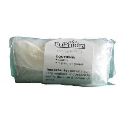 tinta-capelli-colorazione-castano-400-euphidra-colorpro-xd-2