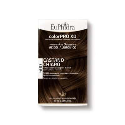 tinta-capelli-colorazione-castano-chiaro-500-euphidra-colorpro-xd