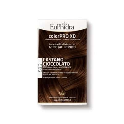 tinta-capelli-colorazione-castano-cioccolato-535-euphidra-colorpro-xd