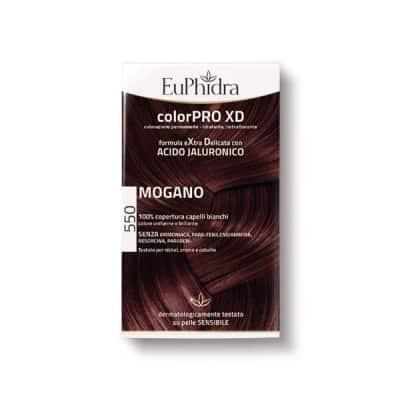 tinta-capelli-colorazione-mogano-550-euphidra-colorpro-xd