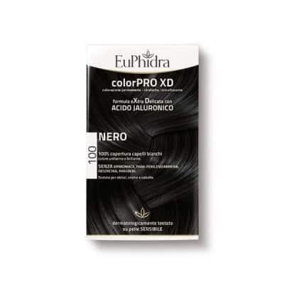 tinta-capelli-colorazione-nero-100-euphidra-colorpro-xd