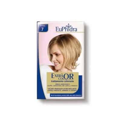 tinta-per-capelli-colorazione-permanente-biondo-7-euphidra-extracolor