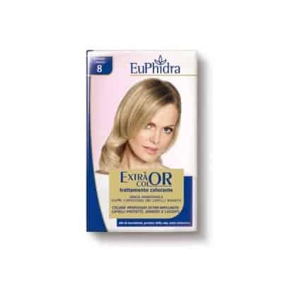 tinta-per-capelli-colorazione-permanente-biondo-chiaro-8-euphidra-extracolor
