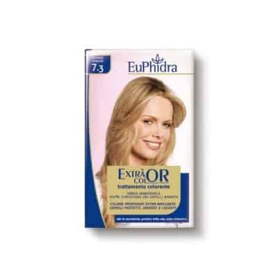 tinta-per-capelli-colorazione-permanente-biondo-dorato-7.3-euphidra-extracolor