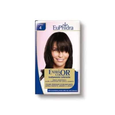 tinta-per-capelli-colorazione-permanente-castano-4-euphidra-extracolor