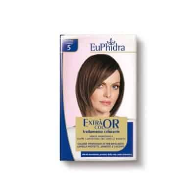 tinta-per-capelli-colorazione-permanente-castano-chiaro-5-euphidra-extracolor