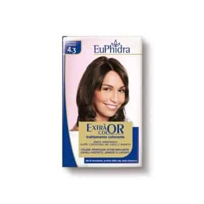 tinta-per-capelli-colorazione-permanente-castano-dorato-4.3-euphidra-extracolor