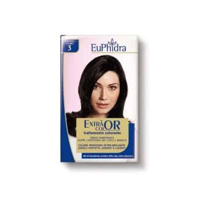 tinta-per-capelli-colorazione-permanente-castano-scuro-3-euphidra-extracolor