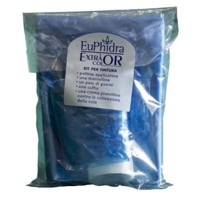 tinta-per-capelli-colorazione-permanente-nero-1-euphidra-extracolor-2