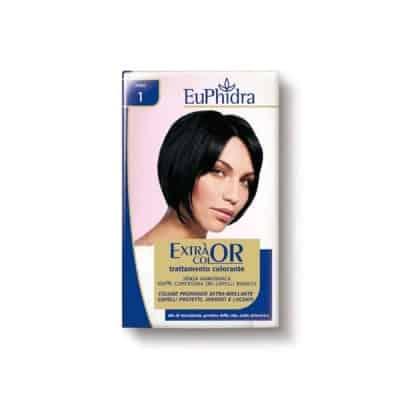 tinta-per-capelli-colorazione-permanente-nero-1-euphidra-extracolor