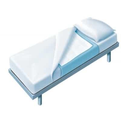 traverse-letto-assorbenti-incontinenza-moderatapesante-serenity-classic