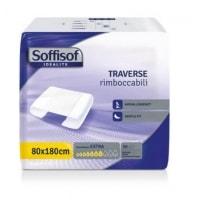 traverse-salvaletto-per-incontinenza-silc-soffisof-extra-30-pz