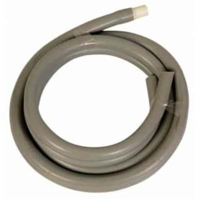 tubi-di-collegamento-per-materasso-antidecubito-198-termigea-1982