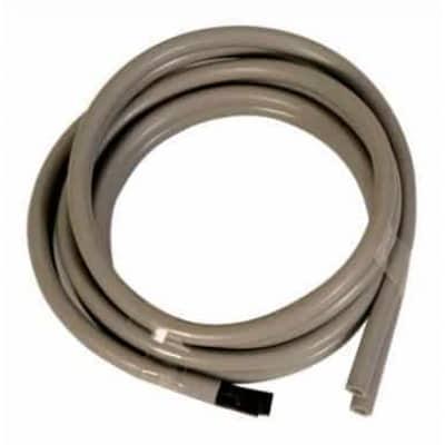 tubi-di-collegamento-per-materasso-antidecubito-ad-aria-197-termigea-1972