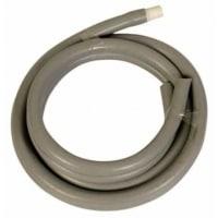 tubi-di-collegamento-per-materasso-antidecubito-ad-aria-199-termigea-1992