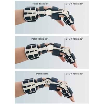 tutore-fgp-ortopedico-per-4°-e-5°-dito-della-mano-fgp-pfo-100-2