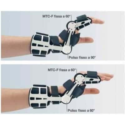 tutore-fgp-ortopedico-per-4°-e-5°-dito-della-mano-fgp-pfo-100-4