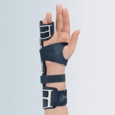 tutore-fgp-ortopedico-per-4°-e-5°-dito-della-mano-fgp-pfo-100
