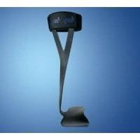 tutore-caviglia-per-piede-equino-in-carbonio-e-kevlar-camp-ypsilon-flow