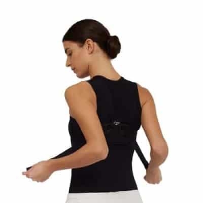 tutore-di-richiamo-dinamico-dorsale-donna-k1-posture-keeper-1